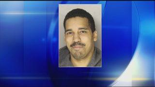 Police arrest man accused of kidnap, rape