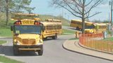 Bill aims to make getting on, off school buses safer with cameras