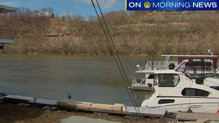 Boating safety top of mind as busy season approaches