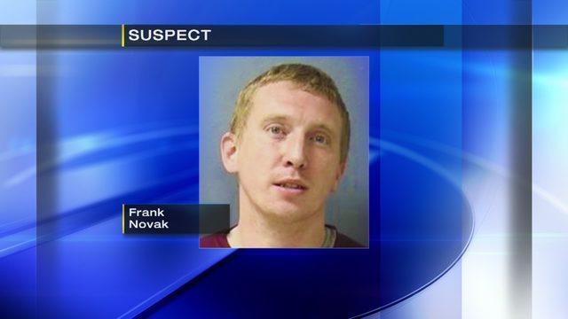 3d67c4e7f WALMART THIEF  Police  Walmart thief stole Pens