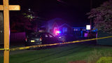 Lower Burrell man shot and killed by police