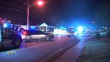 Woman killed on Aliquippa sidewalk