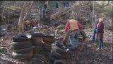 Hundreds of illegal dump sites found across Allegheny County