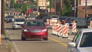 Duquesne police cracking down on aggressive drivers