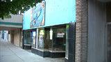 Brookline bar robbed