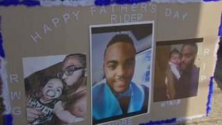 Family, friends remember father killed in McKees Rocks shooting