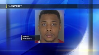 Arrest made in homicide of 3-year-old
