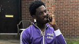 VIDEO: Jimmy Wopo killed in drive-by shooting