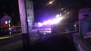 Timeline of East Pittsburgh traffic stop, shooting death of 17-year-old