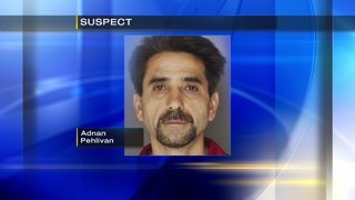 Pittsburgh restaurant owner accused of sex assault appears in court