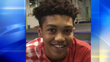 17-year-old shot, killed by police during traffic stop after earlier shooting