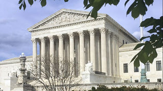 Supreme Court: Online shoppers can be forced to pay sales tax