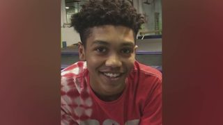 Hundreds pay their respects to Antwon Rose