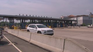 PennDOT preparing for holiday travel