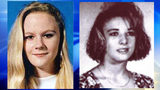 The bodies of Sarah Boehm (Left) who disappeared from Rocheter, Pa in July 1994, and Kathryn Menenddez (Right) were found a few months apart in a wooded area of Ohio. Photos Courtesy of FBI