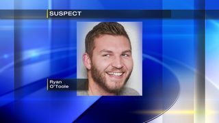 Former Kiski Area employee accused of sexual contact with students