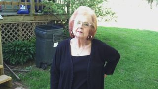 Family pleads for missing grandmother