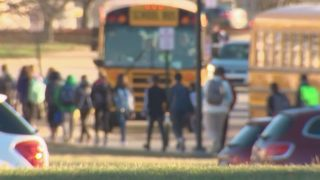 Several school districts taking big steps to make buildings safer