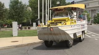 Regulation, oversight of duck boats spotty, inconsistent