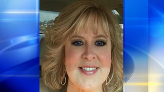 Son of missing Latrobe woman issues plea as investigators resume search
