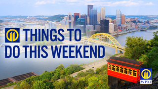 11 things to do in Pittsburgh this weekend (2/15-2/17)
