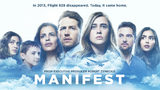 'Manifest:' First Look at NBC's New Event Mystery Series Coming This Fall