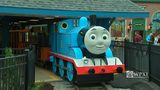 Thomas Town ride derails for second time in 3 days