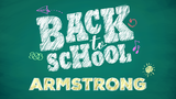 Armstrong County Back to School - WPXI