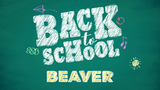 Beaver County Back to School - WPXI