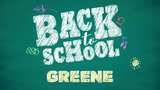 Greene County Back to School - WPXI