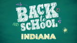 Indiana County Back to School - WPXI