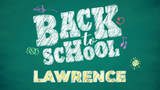 Lawrence County Back to School - WPXI