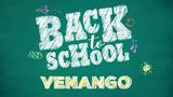 Venango County Back to School - WPXI