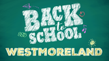 Westmoreland County Back to School - WPXI