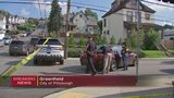 2 people shot in Pittsburgh's Greenfield neighborhood