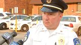 RAW VIDEO: Police update on Beaver Falls shooting