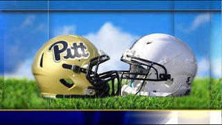 Penn State-Pitt game at Heinz Field sold out