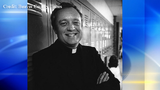 Child abuse lawsuit -- believed first post-grand jury -- filed against Diocese of Pittsburgh