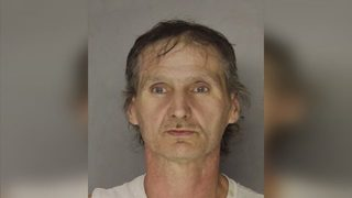 Man awaiting trial for bank robbery charged with operating a meth lab in Sewickley
