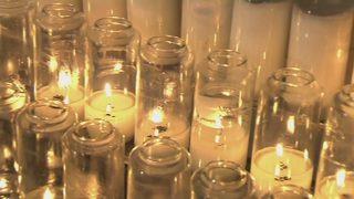 Catholic parishioners consider withholding donations in wake of grand jury report