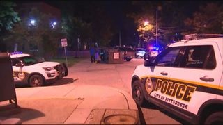 TONIGHT AT 5: Gunshot detection system expanding across city of Pittsburgh