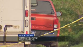 1 shot, another struck with crowbar during neighbor dispute