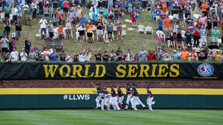 Cubs to face Pirates in 2019 Little League Classic