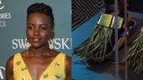 'Black Panther' costume designer dishes Lupita Nyong'o shoe story at Pittsburgh gala