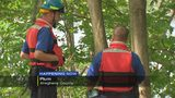 Monroeville man drowns in Allegheny River during fishing excursion