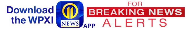 web_download_app_banner_breaking_1535394