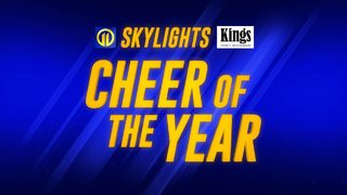 Cheer of the Year - Enter your squad to win our 2018 contest