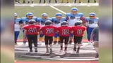 After several players injured, parents claim youth football team deceived them