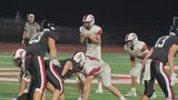 Skylights Week 1: Upper St. Clair earns Render 400th victory with 16-14 win over Peters Twp.