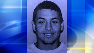 Police continue search for man wanted on warrant after standoff fizzles